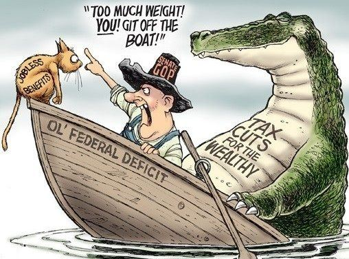 cartoon-tax-cuts-for-the-rich