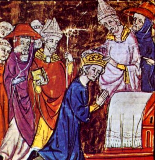 charlemagne-crowned-emperor-by-pope-leo-iii