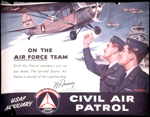 civil-air-patrol