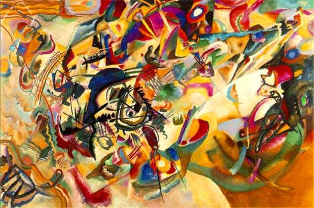composition-vii-1913-by-wassily-kandinsky