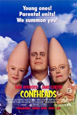 coneheads_poster_1_1