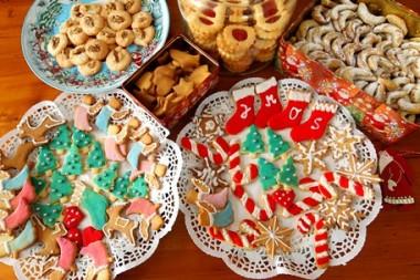 cookie-exchange