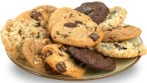 cookies_