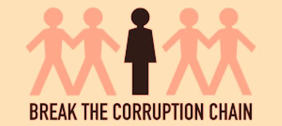 corruption-banner
