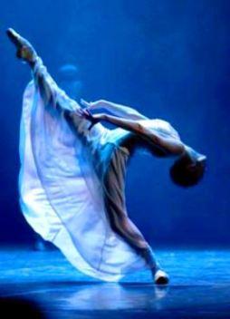 dancer-lit-in-blue