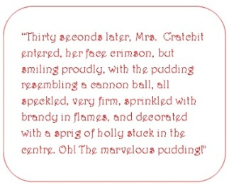 dickens-chritmas-pudding