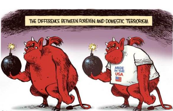 domesticterrorismcrooksandliars1