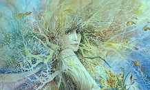 dryad-by-helena-nelson-reed