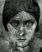 edward_steichen_gloria_swanson_portrait