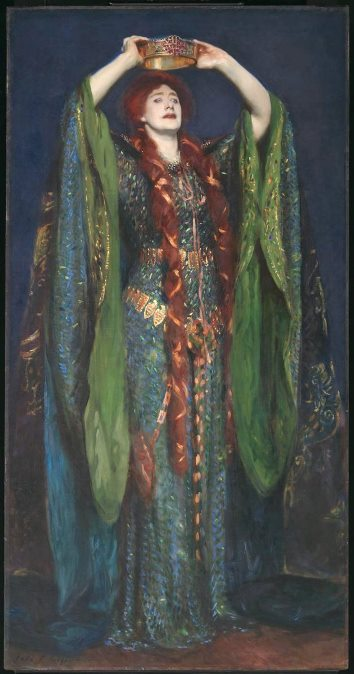 ellen-terry-as-lady-macbeth-by-john-singer-sargent