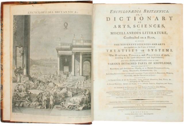Encyclopædia Britannica.jpg