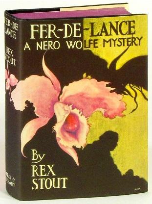 fer-de-lance-stout-1934-edition