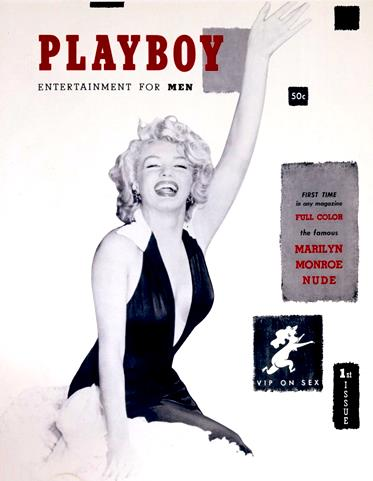 first-playboy-magazine-marilyn-monroe-1953