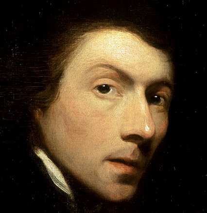 gilbert-stuart-self-portrait.jpg