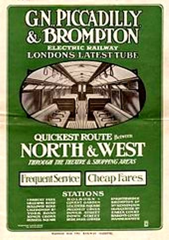 grt-northrn_piccadilly_and_brompton_tube_poster