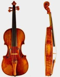 guarneri-violin-1732-vert