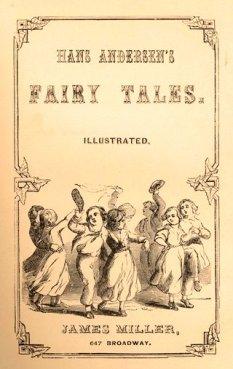 hans-christian-andersen-fairy-tales-1876
