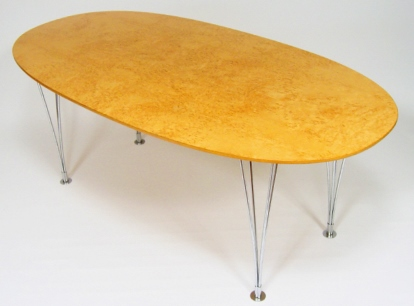 hein-design-superellipse-table