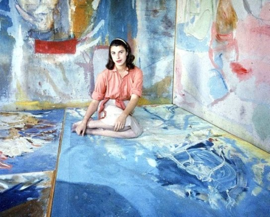 helen-frankenthaler-sitting-amidst-her-art-in-her-new-york-city-studio-photographed-by-gordon-parks-for-life-magazine-ca-1956-2