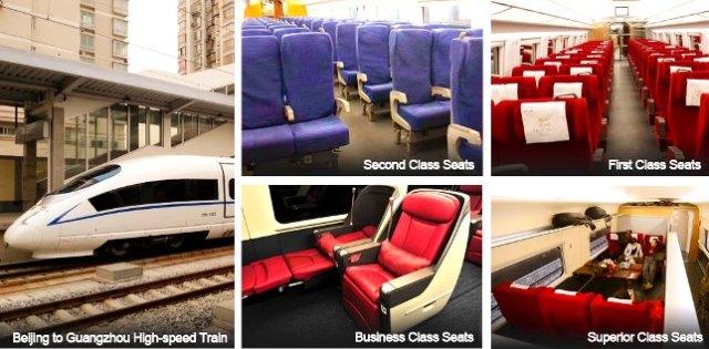 high-speed-train-beijing-guangzhou