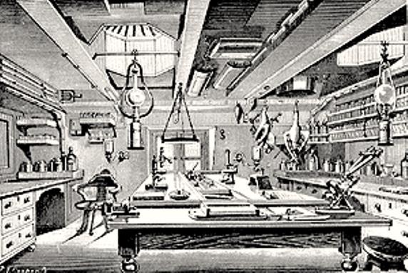 hms-challenger-natural-history-laboratory