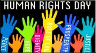 human-rights-banner