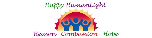 humanlight_day-bill-haines