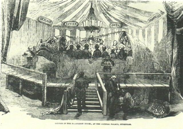iguanodon_banquet-12-31-1853-crystal-palace-london