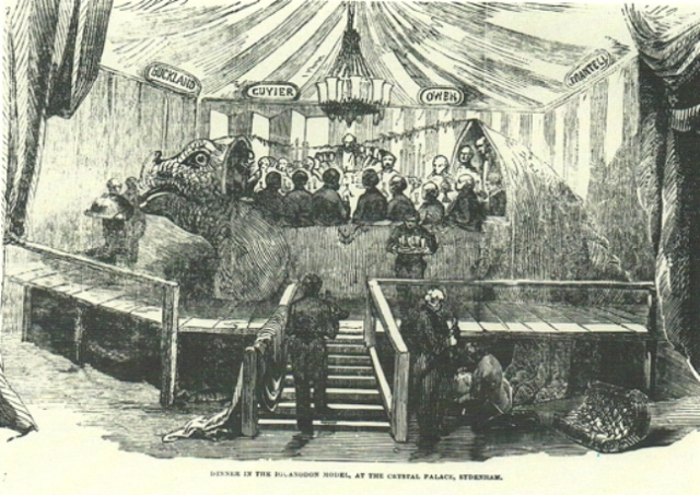 iguanodon_banquet-12-31-1853-crystal-palace-london