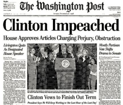 impeachment-headline-u-s-president-clinton-1998