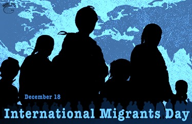 international_migrants_day