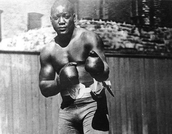 jack-johnson-first-black-heavyweight-boxing-champion