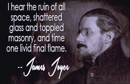 james_joyce_quote