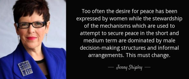 jenny-shipley-peace-stewardship-quote