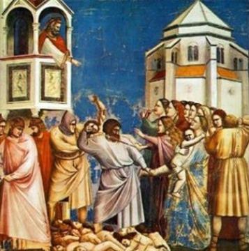 jewish-massacre-granada-1066