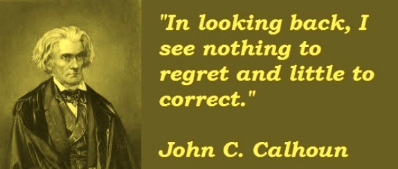 john-c-calhoun-quote