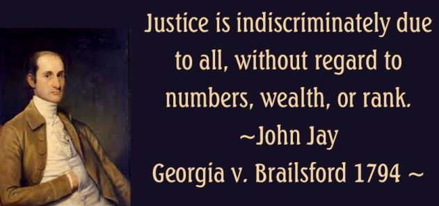 john-jay-justice-quote