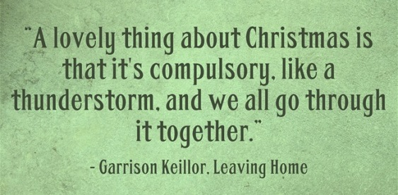 keillor-on-christmas