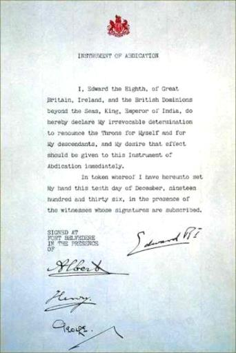 king-edward-viii-signs-the-instrument-of-abdication