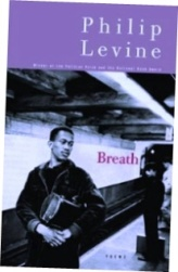 levine_breath_cover