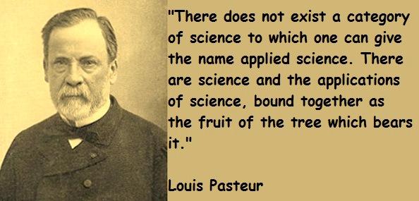 louis-pasteur-quote-science