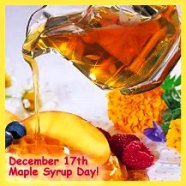 maple-syrup-day