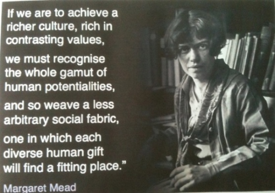 margaret-mead-quote-social-fabric