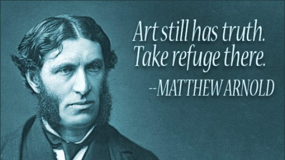 matthew_arnold_quote-truth-in-art