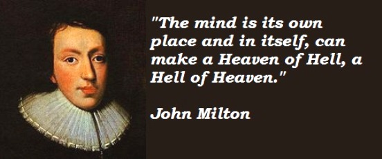 milton-heaven-hell-quote
