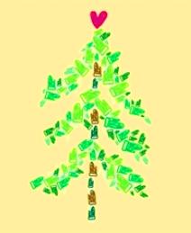 mitten-tree-banner