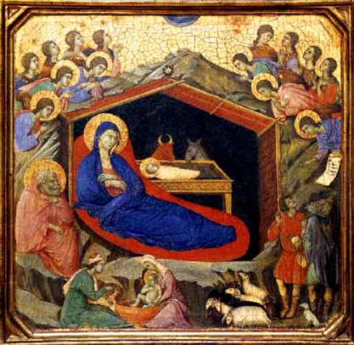 nativity-painted-by-duccio-di-buoninsegna-1308
