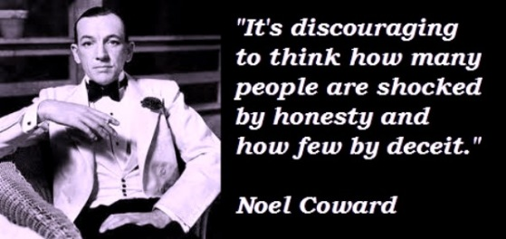noel-coward-quotes-honesty