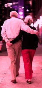 older-lovers