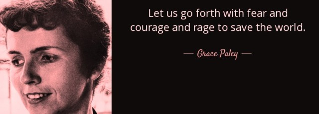quote-let-us-go-forth-grace-paley